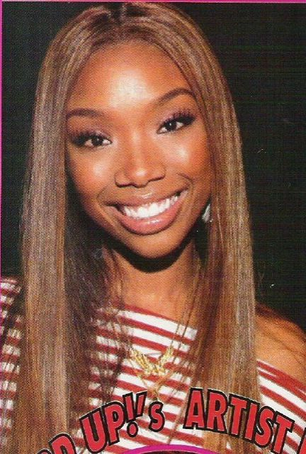Missing you brandy mp3 download