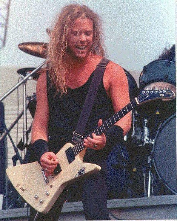 Megadeth: Almost Honest