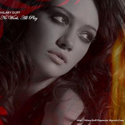 Paroles Hilary Duff Paroles De Chansons Traductions Et