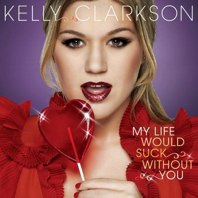 i don't Hook up Kelly Clarkson paroles Comment envoyer un email sur la datation en ligne