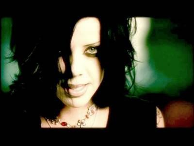 Bif naked moment of weakness magnificent
