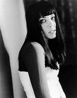 Share Bif naked moment of weakness remarkable