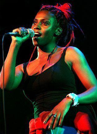 Paroles morcheeba paroles de chansons traductions et nouvelles chansons - Morcheeba dive deep ...