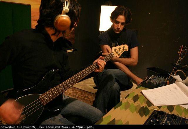Paroles Nine Inch Nails : paroles de chansons, traductions ...