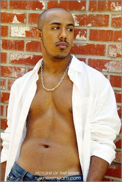 Marques Houston – Circle Lyrics   Genius Lyrics