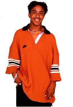 Marques Houston   Discography & Songs   Discogs