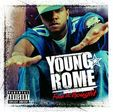 Young Rome
