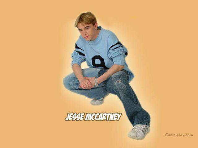 Jesse mccartney kissing you goodbye lyrics