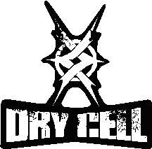 Dry Cell