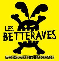 Les Betteraves