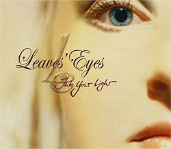 Leaves' Eyes