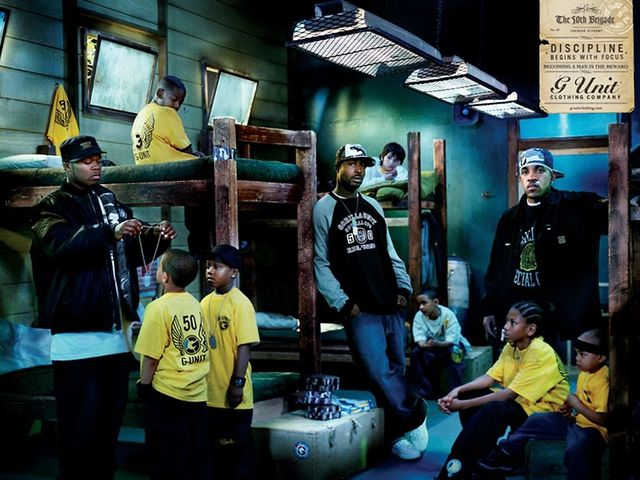 🐞 Paroles 50 Cent : paroles de chansons, traductions et