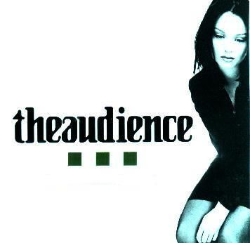 TheAudience