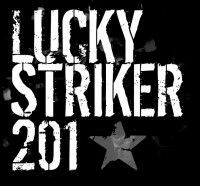 Lucky Striker 201