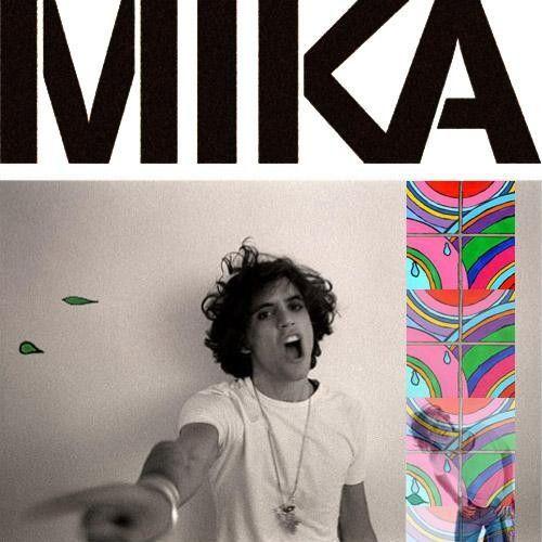 mika take it essay Download mika relax, take it easy free midi and other mika free midi.