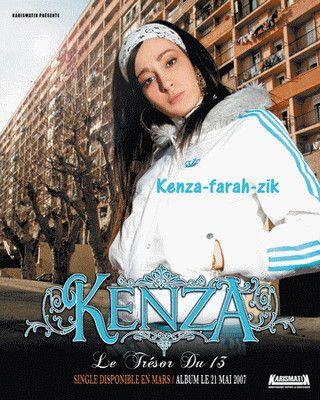 paroles de kenza farah j essaye encore Paroles et clip de j'essaie encore de kenza farah.