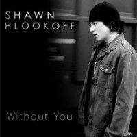 Shawn Hlookoff
