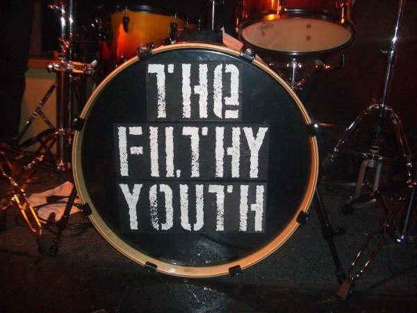 The Filthy Youth