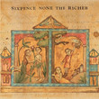 SixPence None The Richer (1997)