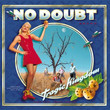 Tragic Kingdom (1995)