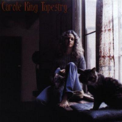 Paroles Et Traduction Carole King Where You Lead