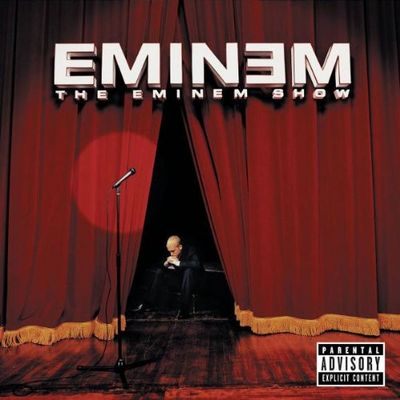 parole chanson without me eminem