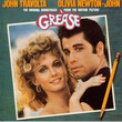 BO Grease (1978)