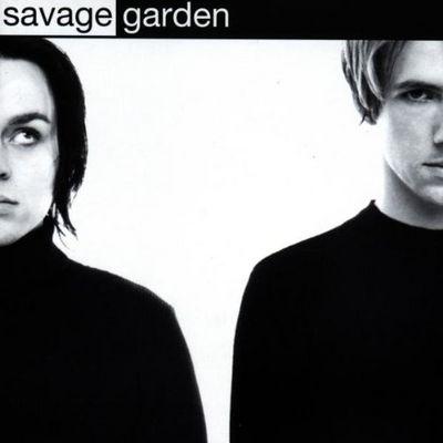 Paroles Et Traduction Savage Garden Truly Madly Deeply Paroles De Chanson
