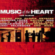 BO Music Of The Heart (1999)
