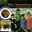 Here Come The Tremeloes (2000)