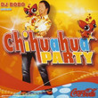 Chihuahua Party (2003)