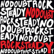 Rock Steady (2002)