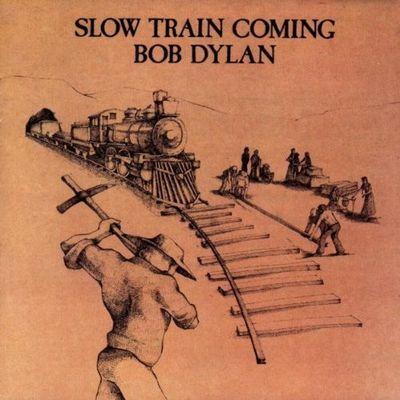 Paroles et traduction bob dylan precious angel paroles de chanson - Bob le bricoleur paroles ...