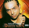 Dutty Rock (2003)