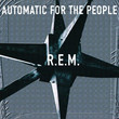 Automatic For People (1992)