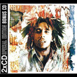 One Love : Best Of Bob Marley (2001)