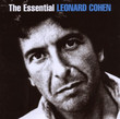 The Essential - Leonard Cohen (2002)
