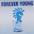 Forever Young (2004)
