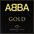 Gold Greatest Hits (1996)