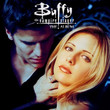 BO Buffy Contre Les Vampires (1999)