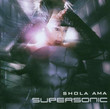 Supersonic (2003)