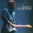 The Cream Of Clapton (1994)