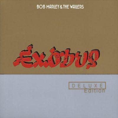 Paroles et traduction bob marley one love paroles de chanson - Bob le bricoleur paroles ...