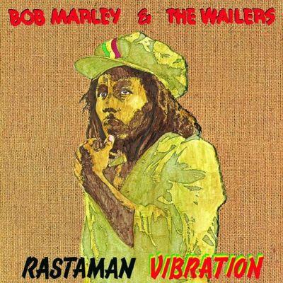 Paroles Et Traduction Bob Marley Who The Cap Fit Paroles De Chanson