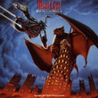 Bat Out Of Hell II : Back Into Hell (1993)