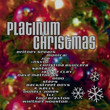 Platinum Christmas (2000)