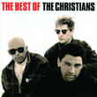 Best Of The Christians (2003)