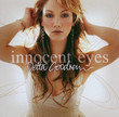 Innocent Eyes (2003)