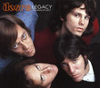 Legacy : The Absolute Best Of The Doors (2003)