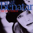 Best Of Pat Benatar (1994)